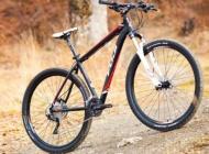 Iz podrumske prostorije u Požegi otuđili mu bicikli Fuji