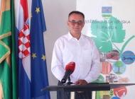 Čestitka župana Alojza Tomaševića povodom Dana pobjede i domovinske zahvalnosti te Dana hrvatskih branitelja