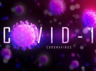 U posljednja 24 sata Hrvatska bilježi 1.373 novih slučajeva zaraze virusom uz 15 preminulih osoba od Covid 19