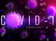 Hrvatska posljednja 24 sata bilježi 2.927 novih slučajeva zaraze virusom uz 43 preminule osobe od Covid 19