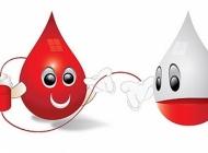 Najavljena nova akcija dobrovoljnog darivanja krvi 25.,  26., te 27. listopada u Crvenom križu