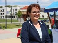 U gradu Pleternici konstituirani novi Mjesni odbori izabrani 16. svibnja