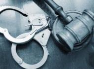 Oduzeta vozačka, vozio bez prometne dozvole ali sa zavidnom količinom alkohola pa uhićen uz optužni prijedlog