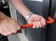 Dva mladića od 17 i 18 godina se malo zaigrali pa provaljivali u trgovine u Velikoj